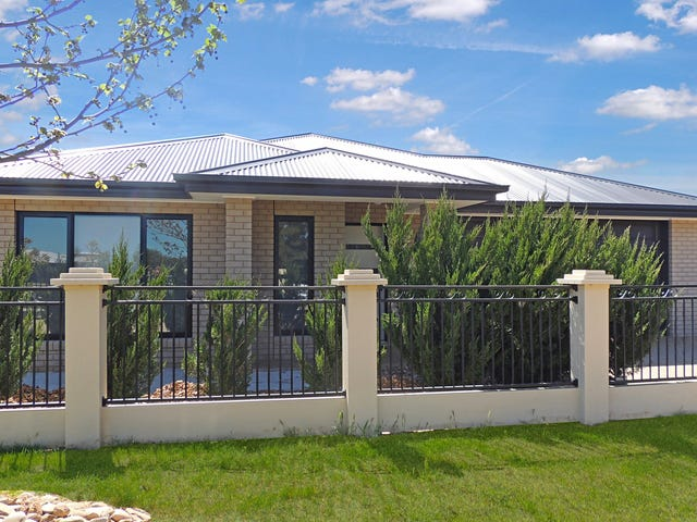 3 Ritani Court, Swan Hill, Vic 3585