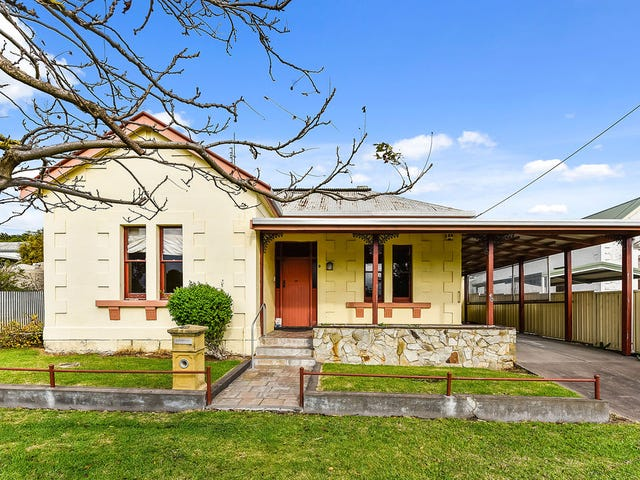 40 Railway Terrace, Millicent, SA 5280