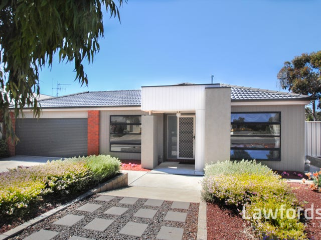 20 Jerribong Way, Kangaroo Flat, Vic 3555