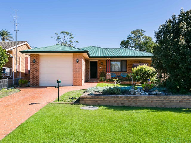 22 Kobada Avenue, Buff Point, NSW 2262