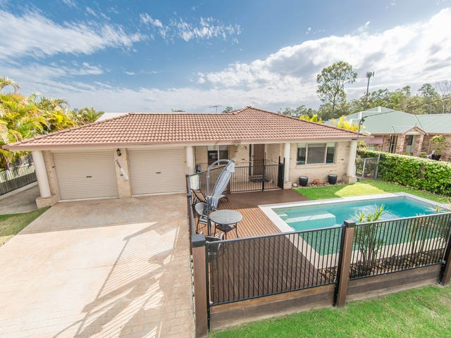 46 Delisser Ave, Toorbul, Qld 4510