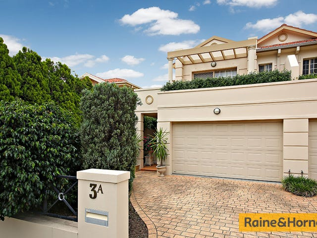 3a Cassilis Street, Monterey, NSW 2217
