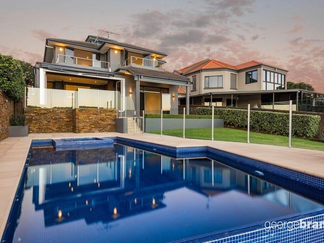 4 Eulalia Avenue, Point Frederick, NSW 2250
