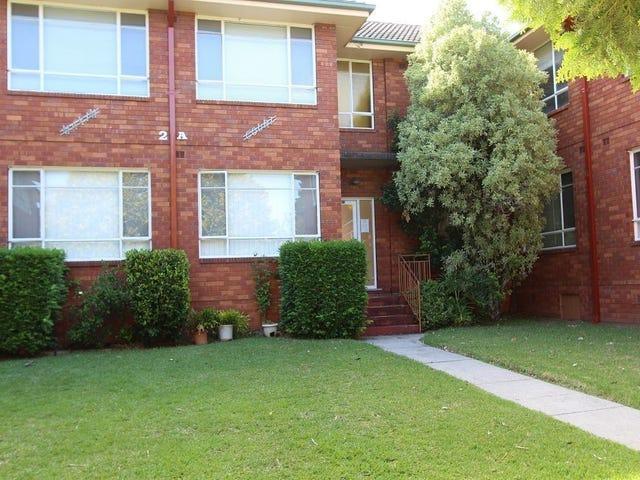 10/2A Maxim Street, West Ryde, NSW 2114