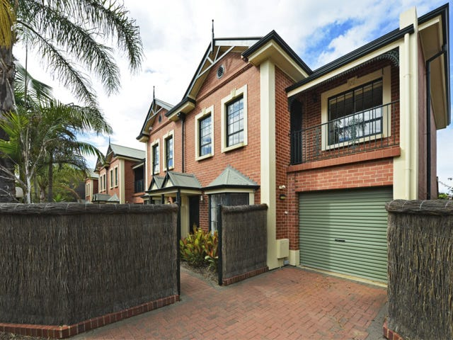 14/12 Old Tapleys Hill Road, Glenelg North, SA 5045