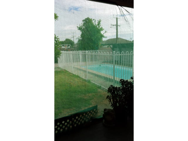 22 Warren Rd, Glenelg North, SA 5045