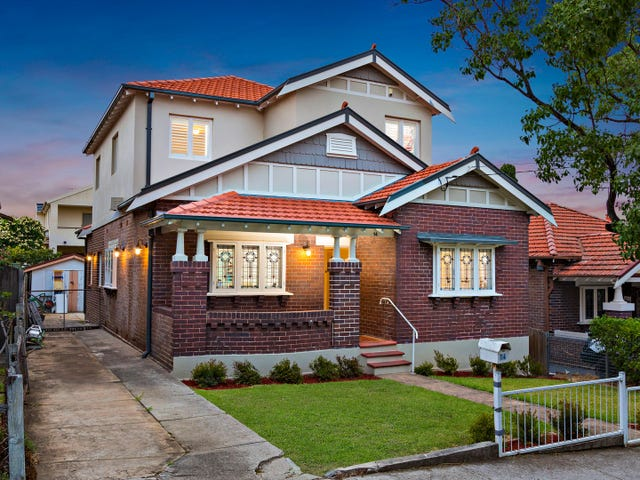 14 Holmwood Avenue, Strathfield South, NSW 2136