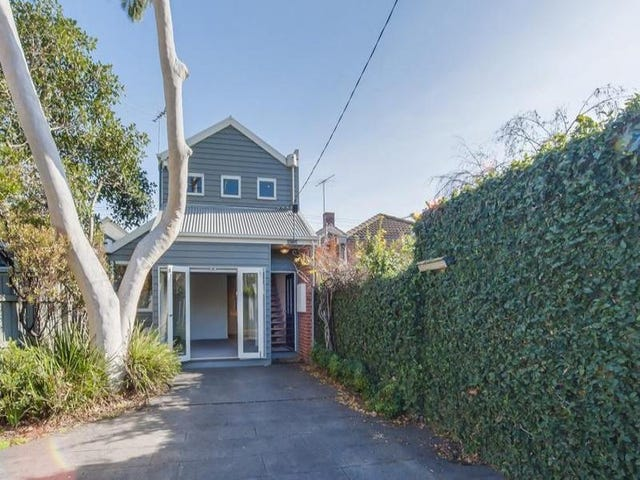 40 Little Boundary Street, South Melbourne, Vic 3205