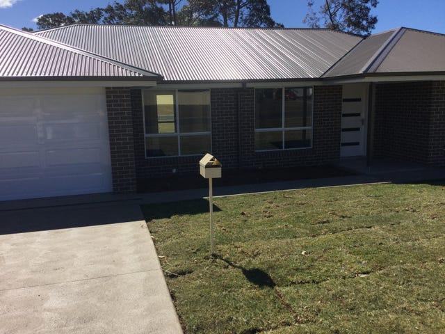22A Killarney Road, Erowal Bay, NSW 2540