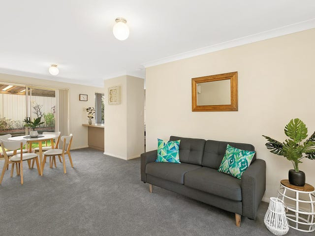 3/40 Nirvana Street, Long Jetty, NSW 2261