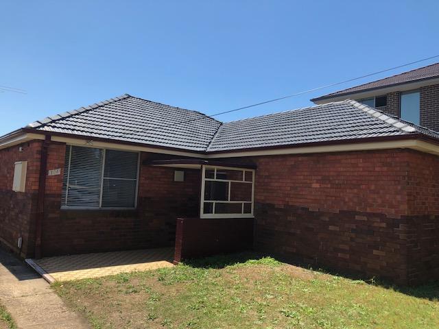 104 Perry Street, Matraville, NSW 2036