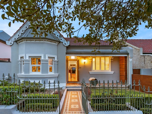 18 Temple Street, Stanmore, NSW 2048