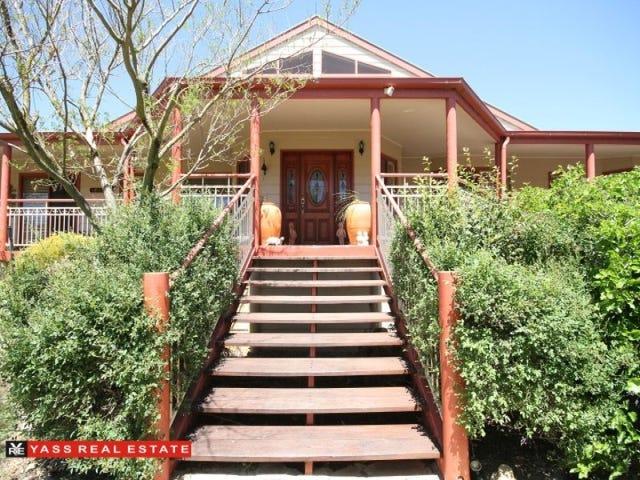 162 Yass River Road, Yass, NSW 2582