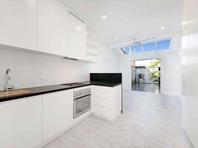 15 Rush Street, Woollahra, NSW 2025