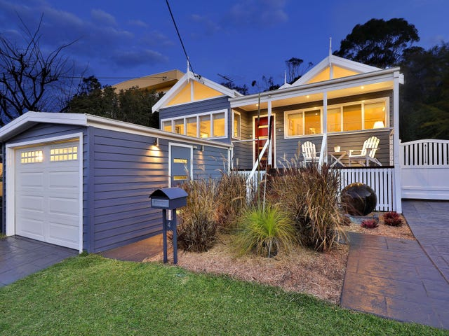 4 Wollun Street, Como, NSW 2226
