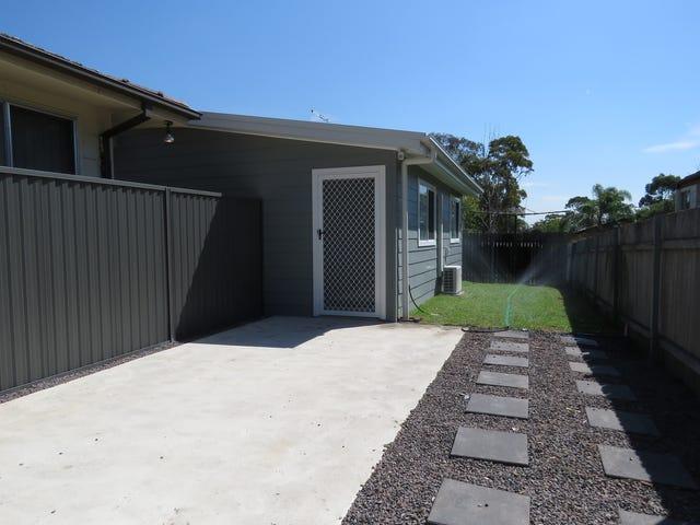 118a Nellie Stewart Drive, Doonside, NSW 2767