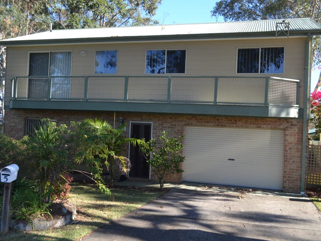 5 High Street, Erowal Bay, NSW 2540
