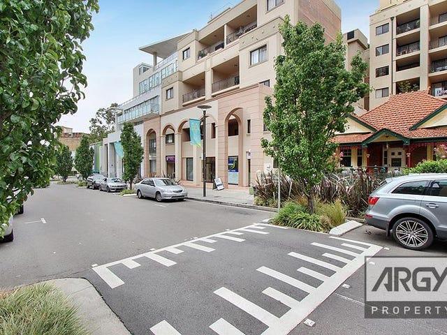 6 Belgrave Street, Kogarah, NSW 2217