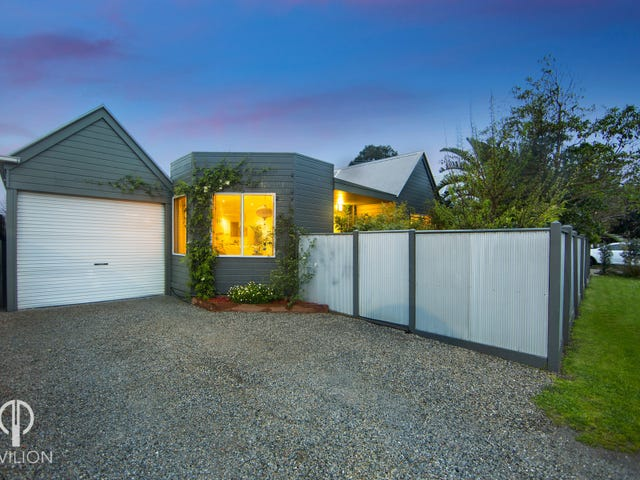 26 Mulgoa Court, Barwon Heads, Vic 3227