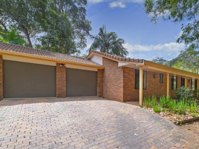 1 Nulla Place, Port Macquarie, NSW 2444