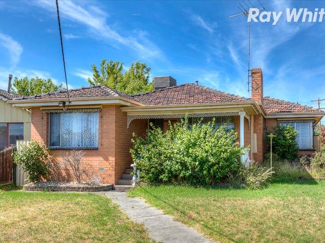 25 Nickson Street, Bundoora, Vic 3083