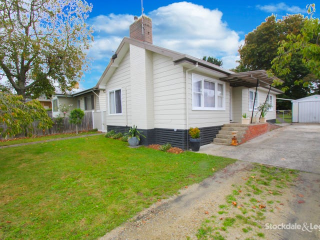 43 Princes Street, Korumburra, Vic 3950