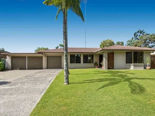 Houses For Sale between $350,000 and $600,000 in Sunshine Coast ...