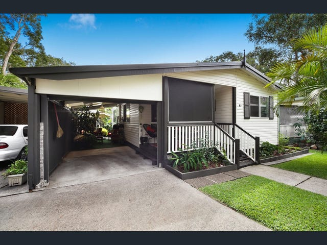 83/1 Ocean Street, Port Macquarie, NSW 2444