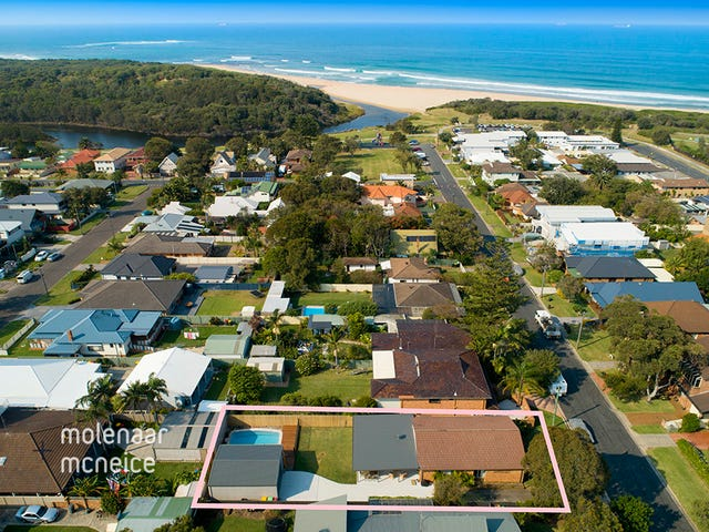 22 Dobbie Avenue, East Corrimal, NSW 2518