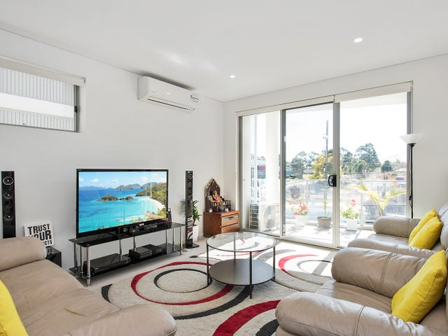 26/422-426 Peats Ferry Road, Asquith, NSW 2077