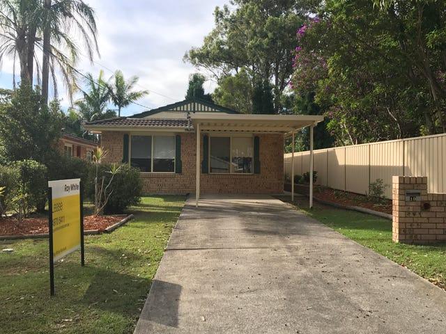 19 Wood Street, Bonnells Bay, NSW 2264