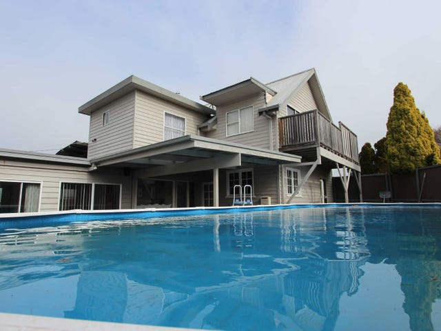 7  Madden Place, Devonport, Tas 7310