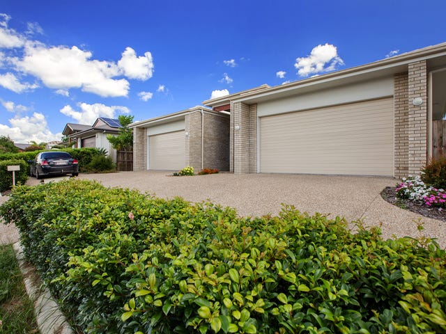 Unit 1/27 St Andrews Cres, Gympie, Qld 4570