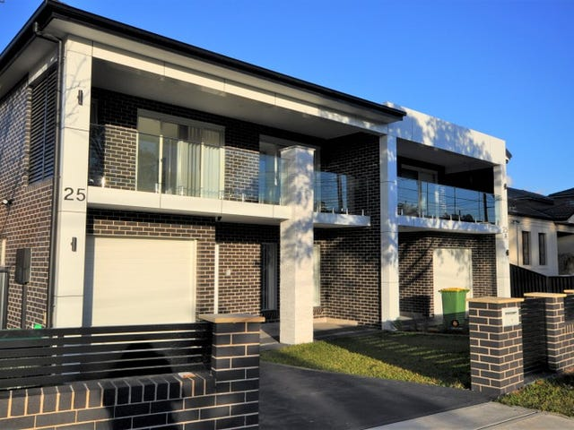 25 Bertram Street, Yagoona, NSW 2199