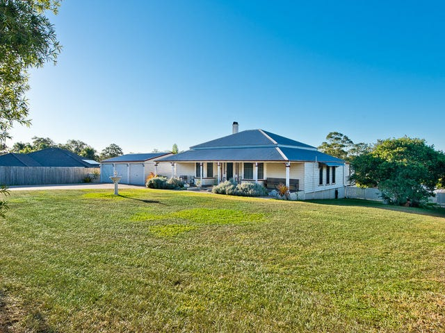 110 Dayboro Road, Petrie, Qld 4502