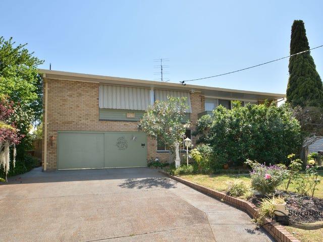 75 Rawson Street, Kurri Kurri, NSW 2327