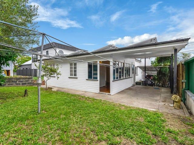168 Annie Street, New Farm, Qld 4005