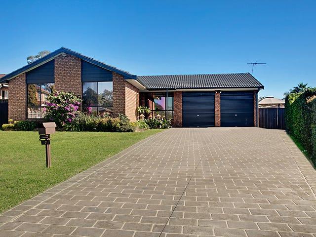 7 Kylie Place, Ingleburn, NSW 2565