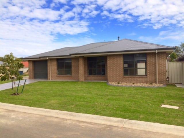 1 Anna Court, North Albury, NSW 2640