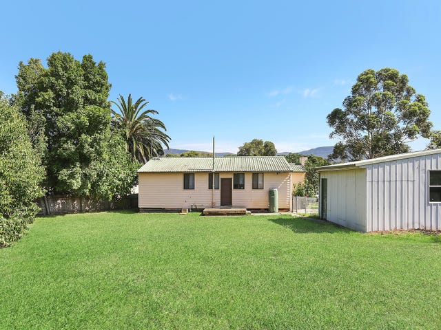 9 and 11 Bundarra Place, Dapto, NSW 2530