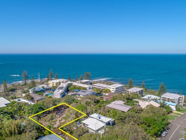 Lot 1, 9-11 Ernest Street, Kings Beach, Qld 4551