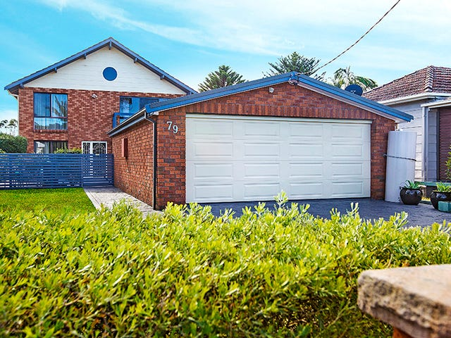 79 Captain Cook Drive, Kurnell, NSW 2231