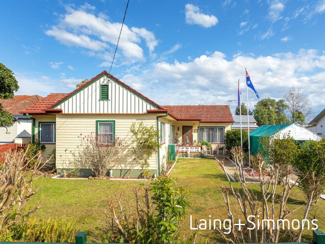 16 Rowley Street, Wingham, NSW 2429