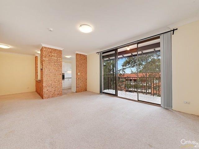 24/108 Reserve Road, Artarmon, NSW 2064