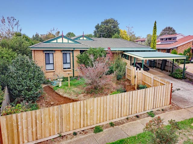 71 Stoddarts Road, Warragul, Vic 3820