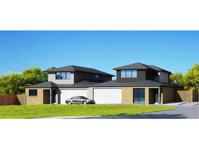Lots 1-12, 25 Robin Drive, Carrum Downs, Vic 3201