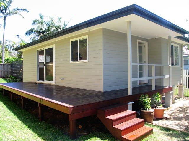 7A  Princes Lane, Newport, NSW 2106