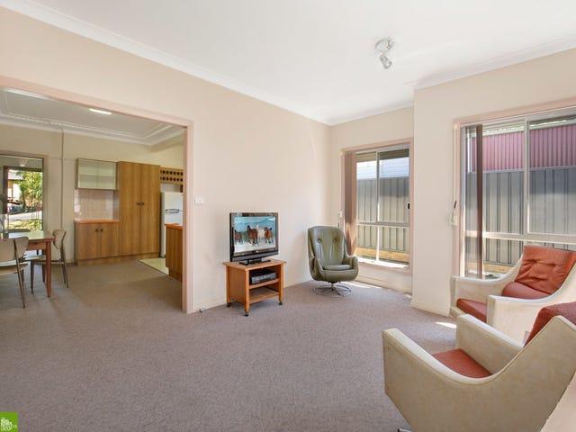 5 Vale Street, Mount Saint Thomas, NSW 2500