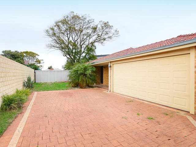 54a The Promenade, Mount Pleasant, WA 6153