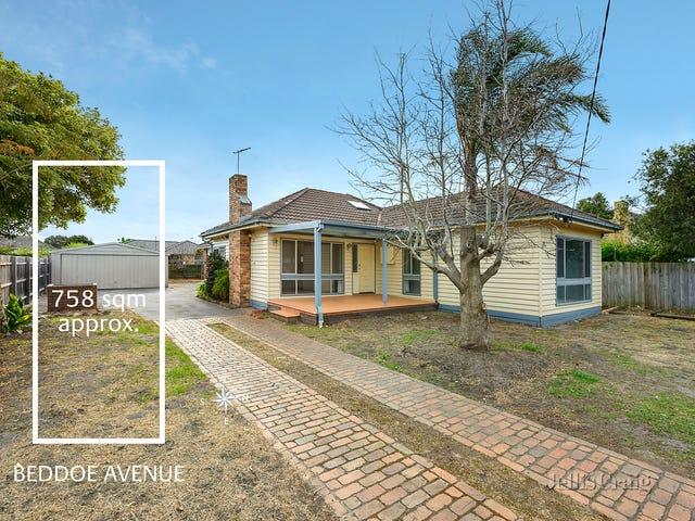 21 Beddoe Avenue, Clayton, Vic 3168